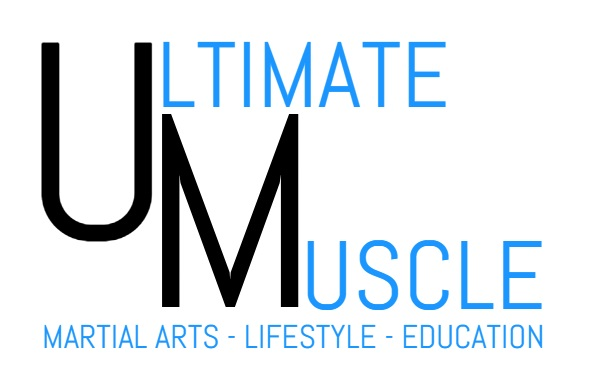 ULTIMATEMUSCLE2